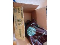 Tippmann paintballs for sale - Collection