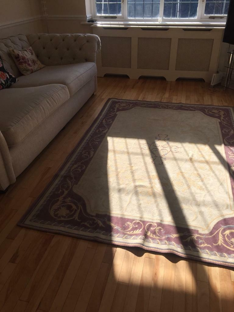 Laura Ashley Montello Rug
