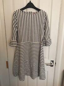 Cath Kidston dress - brand new!!