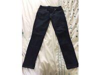 Karen Millen Jeans - Size 10 (Worn only once)