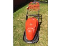 Lawnmower SOLD