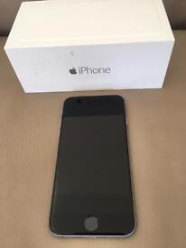 I phone 6 - used
