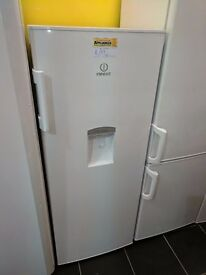Beko Larder Fridge (6 Month Warranty)