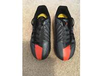 ***STILL FOR SALE*** Nike Junior support T90 football/AstroTurf boots
