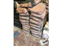 cement general purpose-25kg