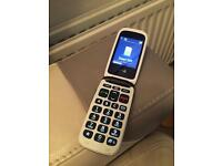 Doro phone easy 611 mobile