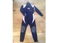 Girls Sola wetsuit
