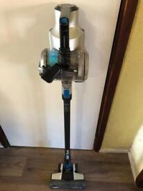 Used Vax hoover *MAKE AN OFFER*