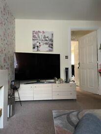 LG TV 4K LED