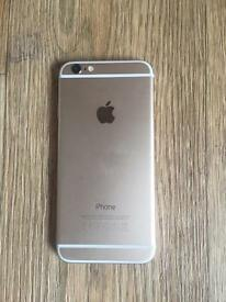 IPhone 6**ONLY FOR SWAP**