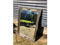 Large mirror great condition