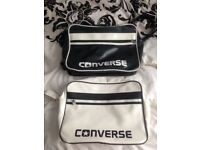 Converse bags
