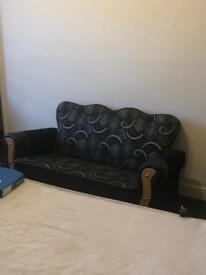Sofa for sale - free delivery