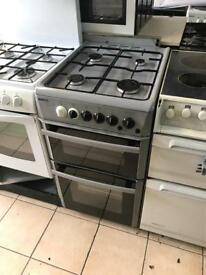 631 beko gas cooker
