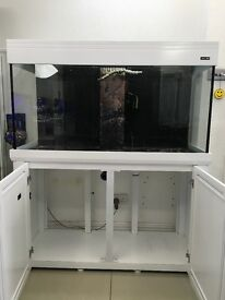 Aqua One Marine Tank 4FT