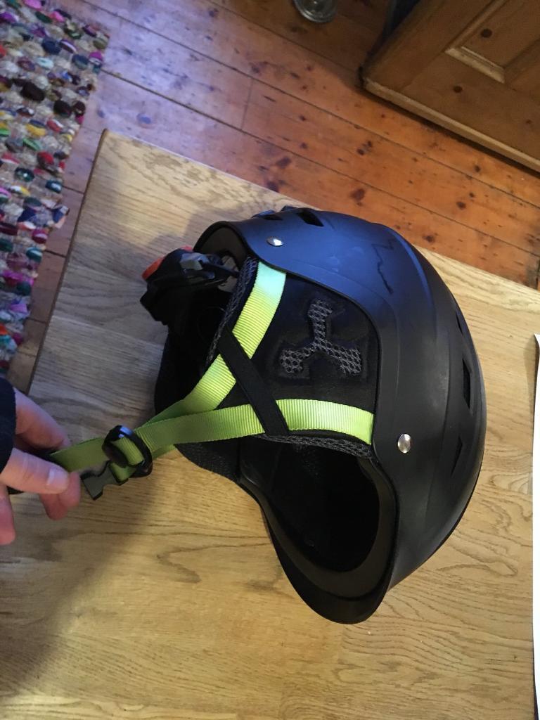 Trespass Ski Helmet