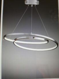 NEXT Eternity LED pendant ceiling light