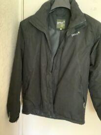 Mens Geldert Jacket