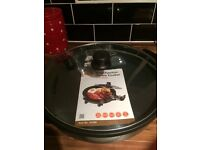 Multifunction electric cooker BRAND NEW