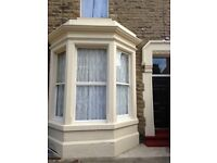 House Preston to let for rent Central 2 Bed