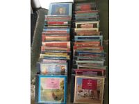 40 The Great Composers CDs
