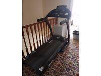 Reebok ZR10 Treadmill