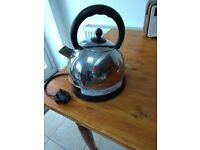 Kenwood electric kettle