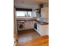 Kitchen cupboards and worktops and cooker for sale