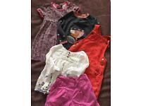 Gorgeous 18-24 month girls clothes bundle