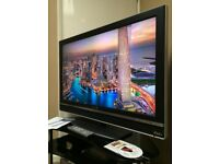 "SONY 40"" FHD 1080P TV - 100Hz - 4 HDMI - 2 USB - SRS - HyperReal Engine - BARGAIN RRP £489"
