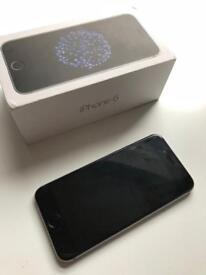 iPhone 6 , 64gb unlocked