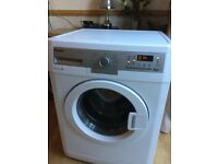 7KG ,blomburg washing machine A+ class .FREE DELIVERY IF LOCAL,,,,,,,,,,