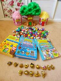 Massive Moshi Monster bundle