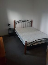 Room to rent in Hulme