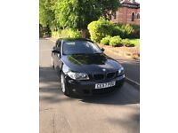 BMW 1 Series 118 M Sport *Full Service History* Great Condition
