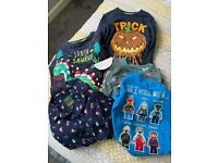 4-5 years clothes