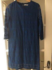 Ladies dresses/top/jeans bundle size 10