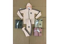 ( OSCARS ) LADIES MENS KIDS TRACKSUITS T SHIRTS TRAINERS AVAILABLE FOR WHOLSALE