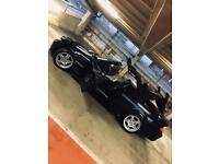 2006 BMW 318 ci M sport Convertible
