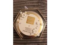 Brand new and sealed Baylis & Harding body butter