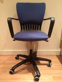 IKEA Joakim office chair