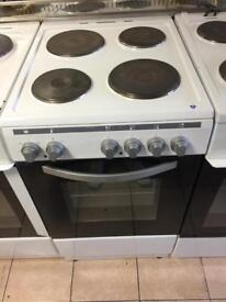 8.montpellier electric cooker