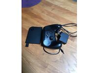 Steam Link and Controller as New only used once