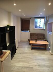 New Studio flat for rent in Greenford Ealing