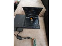 Ps2 for spares or repair