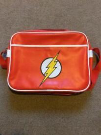 Flash Bag