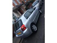 ***TOYOTA COROLLA 1.4 2004 EXCELLENT CAR***