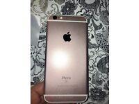 Grade B iPhone 6s 64gb