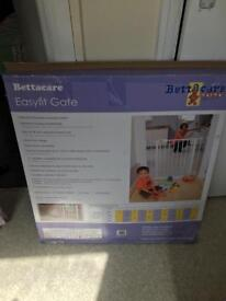 TWO Kids gate for sale