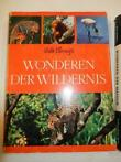 """Wonderen der Wildernis"" (1964, Walt Disney Productions)"